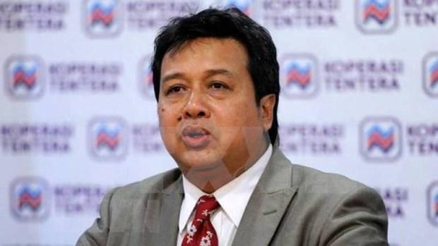 Malasia recauda mas de 100 millones de dolares de impuesto a servicios digitales hinh anh 1