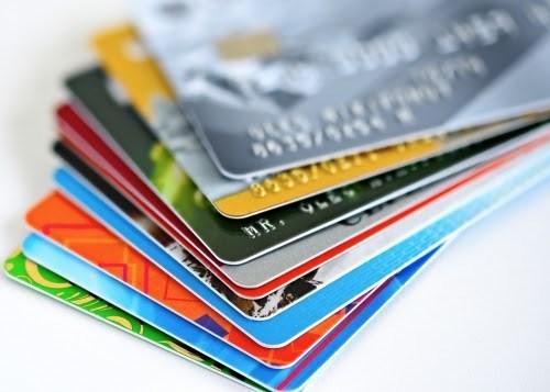 Vietnam dejara de emitir tarjetas ATM a partir de marzo proximo hinh anh 1