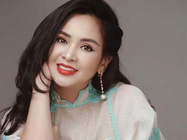 VNA publica las nominaciones del premio musical mas prestigioso de Vietnam hinh anh 2