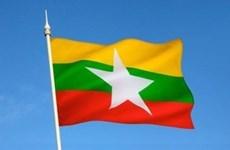 Vietnam felicita a Myanmar por su Dia de Independencia hinh anh 1
