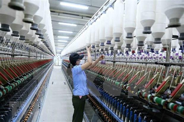 Enaltece medio de la ASEAN logros impresionantes de Vietnam hinh anh 1