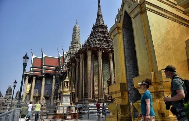 Tailandia se prepara para la aprobacion del acuerdo RCEP hinh anh 1