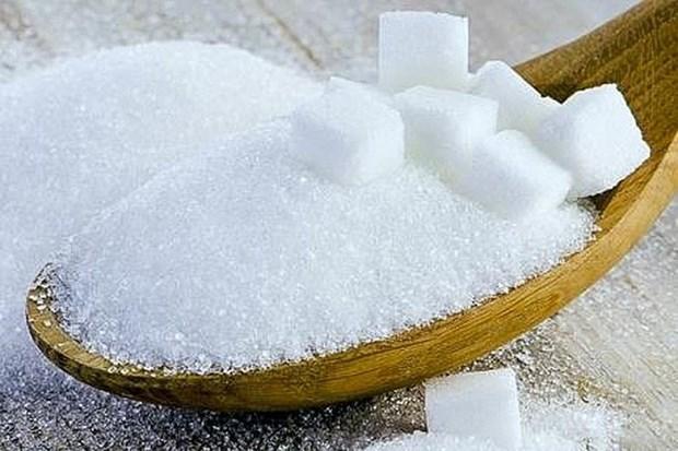 Aplica Vietnam impuesto de antidumping a azucar tailandes importado hinh anh 1