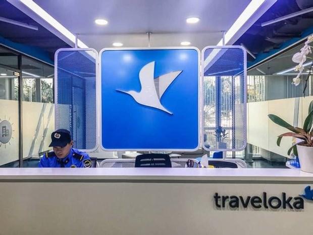 Traveloka lanzara servicios financieros en Vietnam y Tailandia hinh anh 1