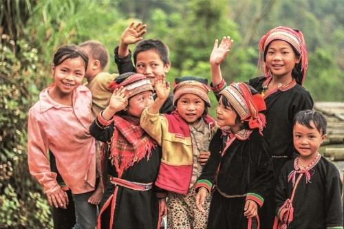 Provincia vietnamita de Bac Lieu promueve desarrollo socioeconomico de minorias etnicas hinh anh 2
