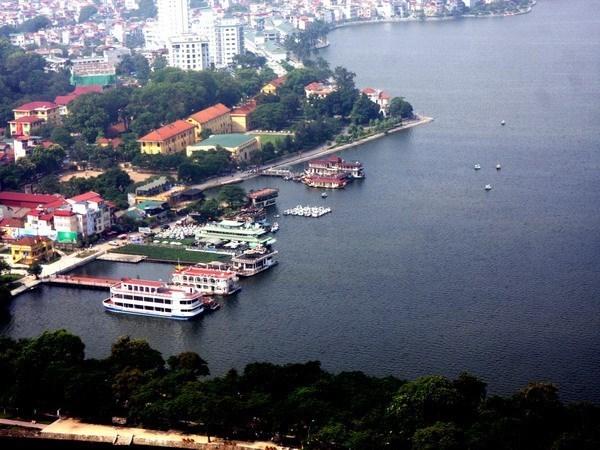 Viceprimer ministro insta a aclarar el caso de abuso de mujeres en el lago capitalino hinh anh 1
