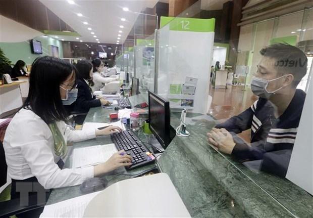 Vietnam mejora su posicion en Indice de Libertad Economica hinh anh 1