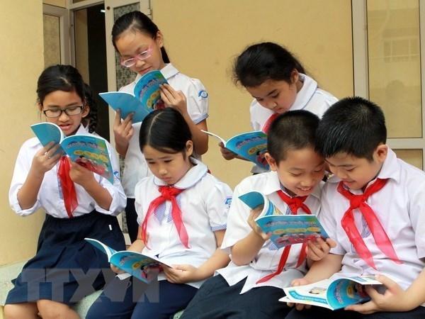 Vietnam llama a comunidad internacional a promover derechos humanos hinh anh 2