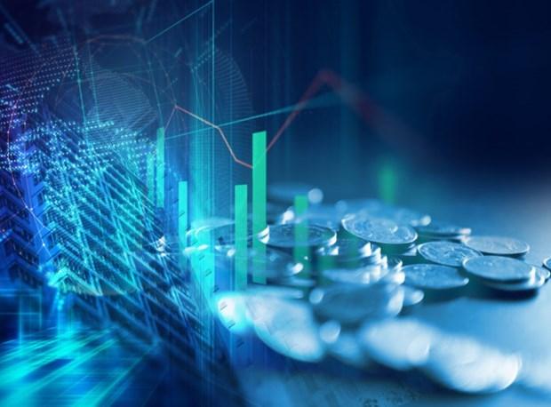 Indonesia aprecia el desarrollo de la economia digital de Vietnam hinh anh 1