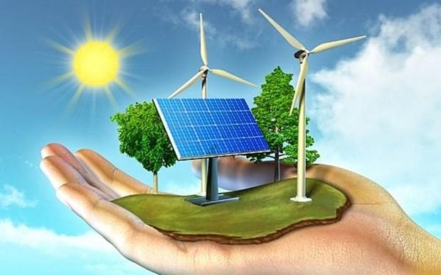Fondo Verde para el Clima apoya proyectos de eficiencia energetica de Vietnam hinh anh 1