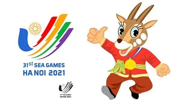 Opera y ballet nacional de Vietnam presenta cancion sobre SEA Games 31 hinh anh 1