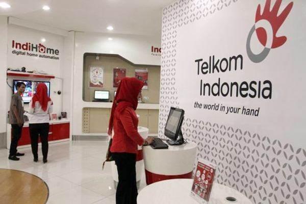 Indonesia promueve economia digital de comunidad musulmana Sharia hinh anh 1