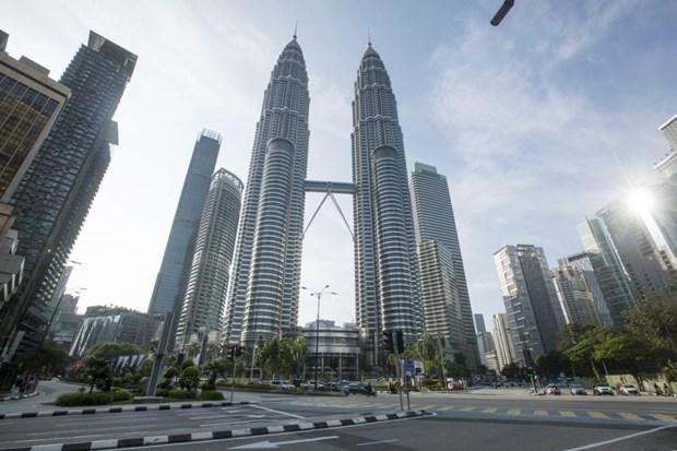 Deficit presupuestario de Malasia sigue aumentando hinh anh 1
