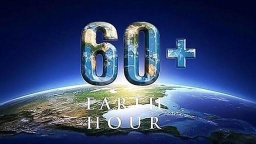 Hora del Planeta 2021 en Vietnam se propone proteger la naturaleza hinh anh 1