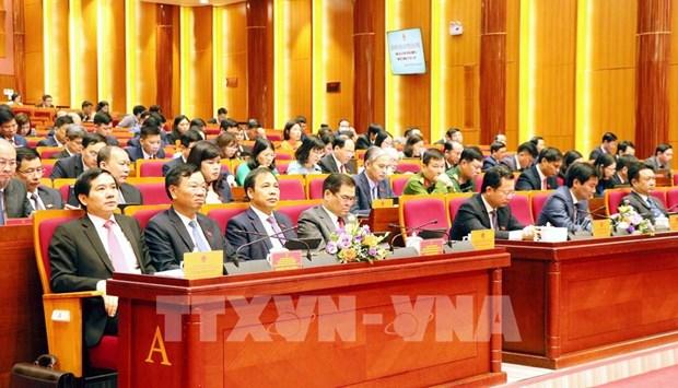 Provincia vietnamita de Quang Ninh realizara inversion millonaria en desarrollo de infraestructura hinh anh 2