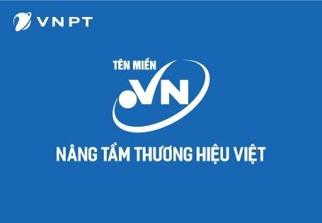 Inauguran sitio para registro del domino nacional de Vietnam hinh anh 1