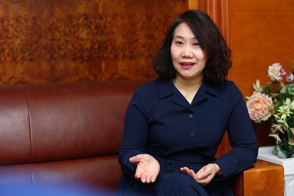 Oficina de Estadistica de Vietnam: meta de crecimiento de 6,5 por ciento es un gran desafio hinh anh 2