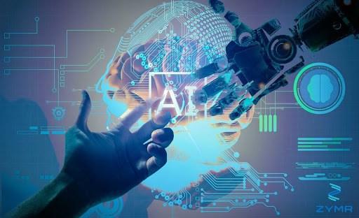 Vietnam establece primer centro de investigacion de inteligencia artificial hinh anh 1