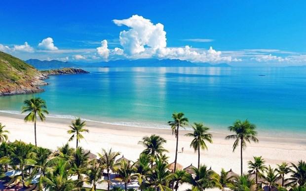 Publicaran clip para la promocion turistica en Vietnam hinh anh 1