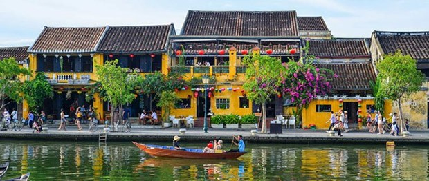 Nominado Vietnam en 10 categorias de World Travel Awards 2021 hinh anh 4