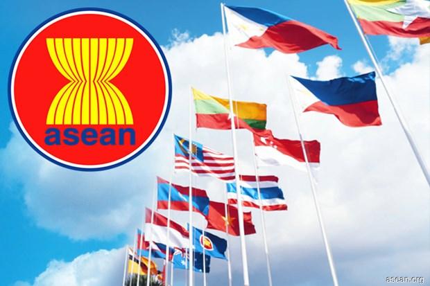 ASEAN enfrentara tres desafios a corto y mediano plazo pos-COVID-19 hinh anh 1