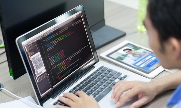 Vietnam mejora su puntuacion en Indice de Propiedad Intelectual hinh anh 1