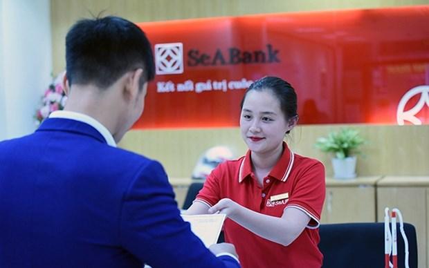 Experimenta Vietnam crecimiento crediticio positivo hinh anh 1