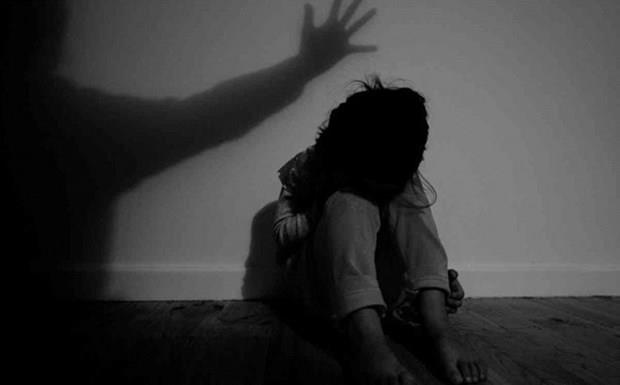 Concientizan a comunidad vietnamita sobre prevencion de abuso sexual infantil hinh anh 1