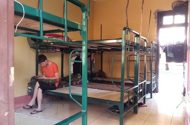Vietnam extiende por 21 dias la cuarentena por coronavirus hinh anh 1