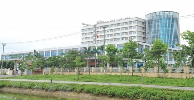 Ocho nuevos casos de COVID-19 en Vietnam hinh anh 1