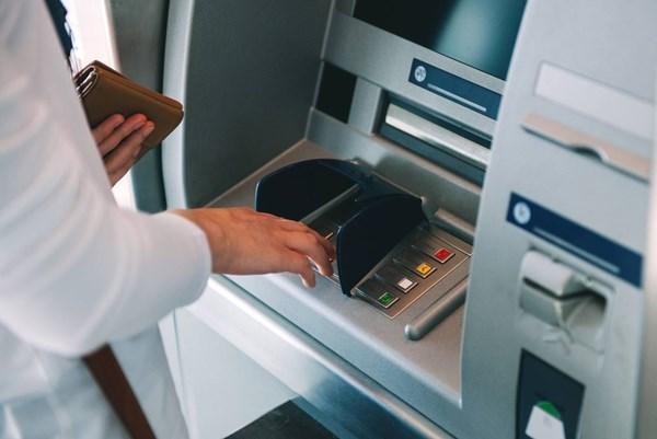 Lanzan por primera vez servicio de ATM movil en Malasia hinh anh 1