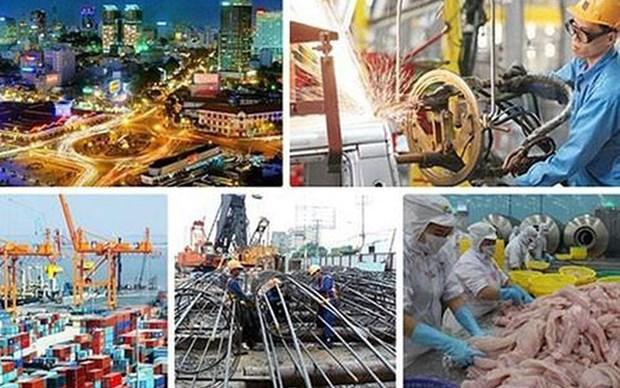 Aprecian oportunidades de inversion y negocios en Vietnam hinh anh 1