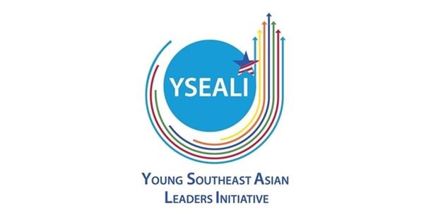 Estados Unidos anuncia beca de Iniciativa de Jovenes Lideres del Sudeste Asiatico hinh anh 1