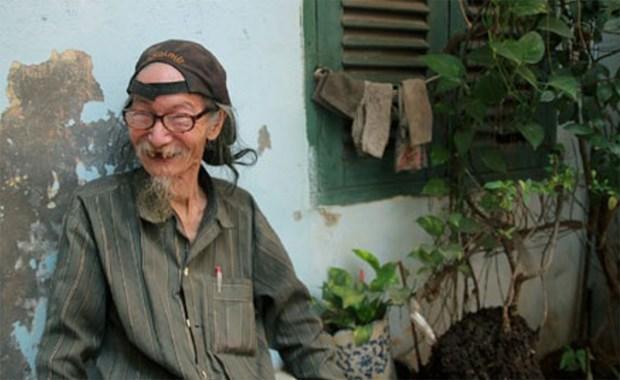 Organizaran en Ciudad Ho Chi Minh taller de cortometraje documental hinh anh 1