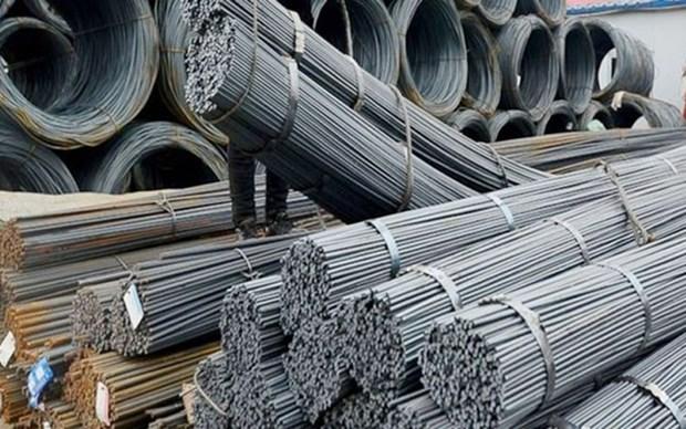 Vietnam se esfuerza por estabilizar actividades de inversion en construccion hinh anh 1