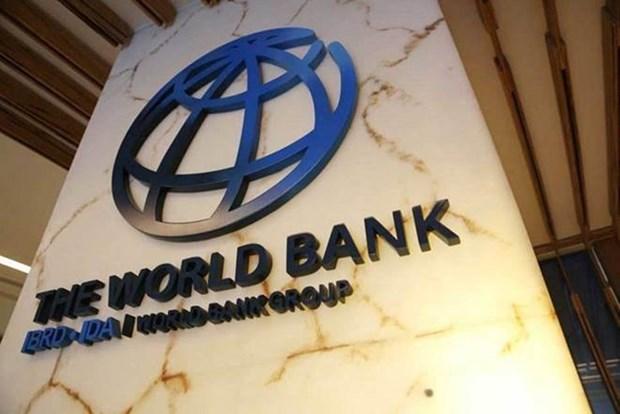 Banco Mundial aprueba Marco de Asociacion Pais con Indonesia para periodo 2021-2025 hinh anh 1