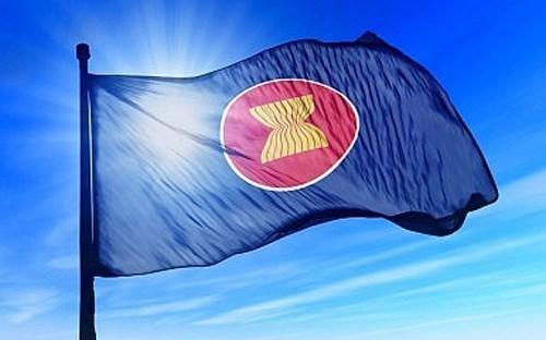 Periodico indio evalua influencia de Vietnam en las agendas de la ASEAN hinh anh 1