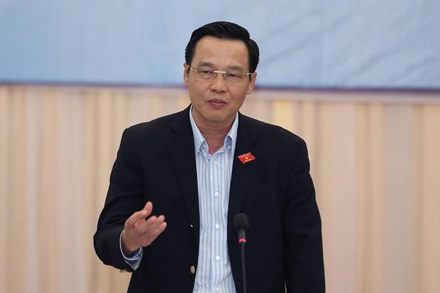 Asiste Vietnam a reunion de la UIP sobre desarrollo sostenible hinh anh 2