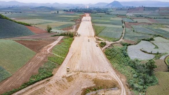 Aumentan inversiones publicas a mediano plazo en Vietnam hinh anh 1