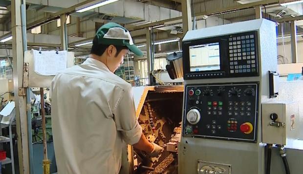 Vietnam encabeza Indice de Gestores de Compras de la ASEAN hinh anh 1