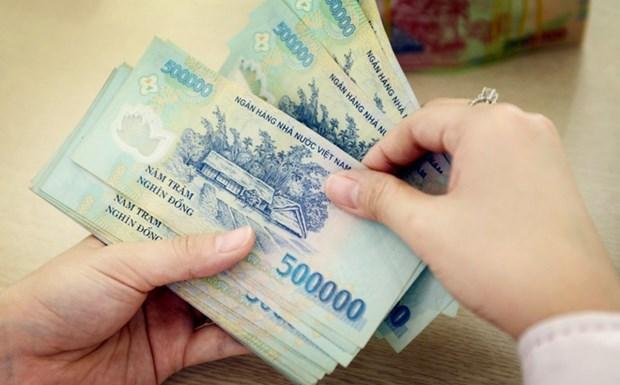 Aumenta ingreso mensual per capita en Vietnam hinh anh 1