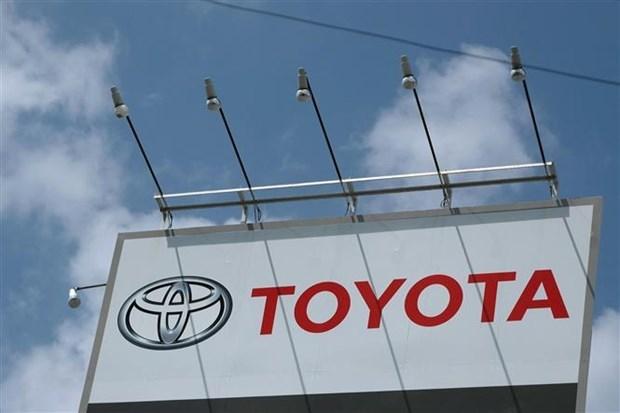 Toyota y Honda suspenden actividades en Malasia por el COVID-19 hinh anh 1