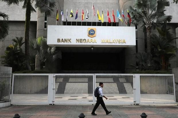 Banco Central de Malasia continua favoreciendo el pago de prestamos hinh anh 1