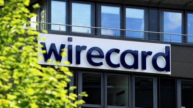 Filipinas presenta denuncia contra exdirector de operaciones de Wirecard hinh anh 1