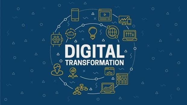 Empresas turisticas vietnamitas impulsan transformacion digital para el desarrollo a largo plazo hinh anh 1