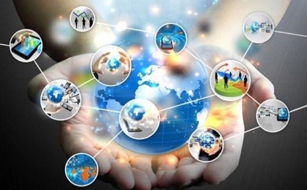 Empresas iranies buscan impulsar cooperacion tecnologica en Vietnam hinh anh 1