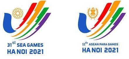 Vietnam prioriza seguridad de Juegos Deportivos SEA Games 31 y ASEAN Para Games 11 hinh anh 1