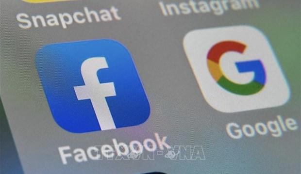 Vietnam promulga Codigo de Conducta en redes sociales hinh anh 1