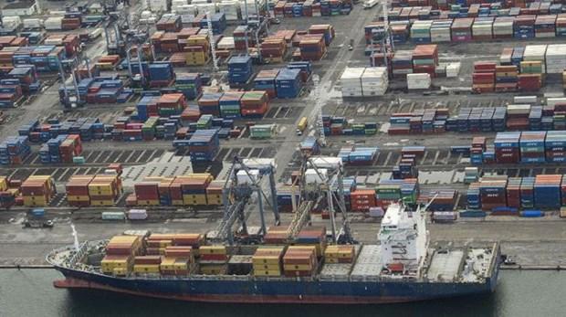 Indonesia y Canada lanzan negociaciones comerciales ICA-CEPA hinh anh 1