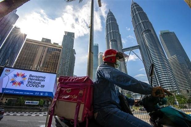 Malasia no considera la aplicacion de